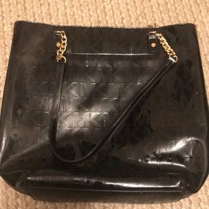 Michael Kors authentic bag